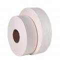 fita_papel_drywall_placo_produto