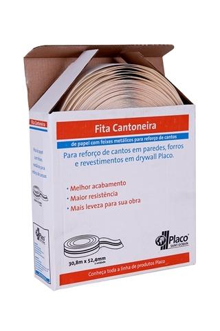 fitas_drywall_cantoneira_placo_produto