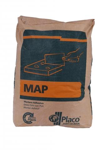 massa_drywall_map_placo_produto
