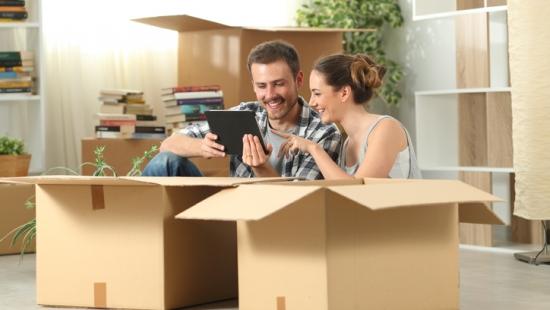 5 dicas para evitar dor de cabeça na reforma da casa