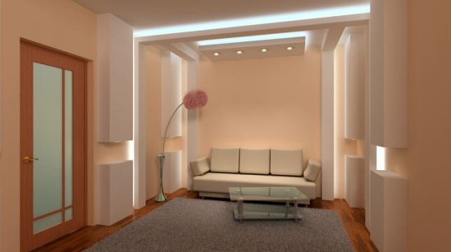 6 formas inovadoras para instalação de drywall