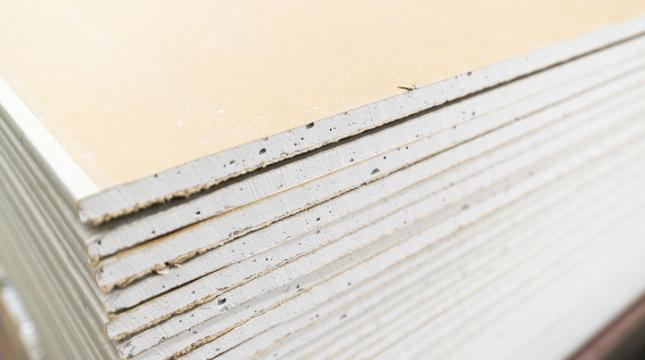 Construção sustentável 5 razões para usar drywall na sua obra