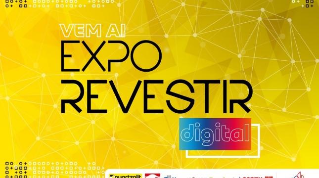 Saint-Gobain na Expo Revestir 2021