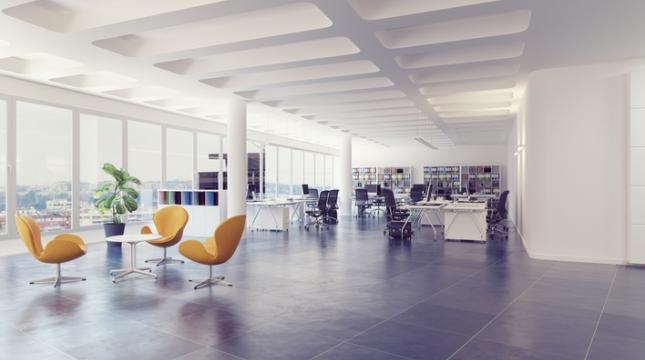 Últimas tendências em arquitetura