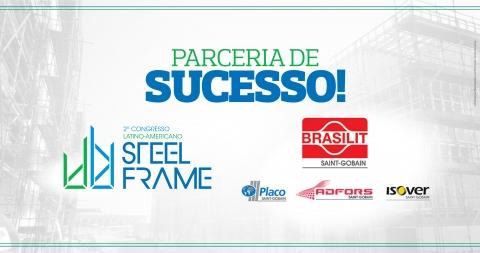 steelframe_congresso