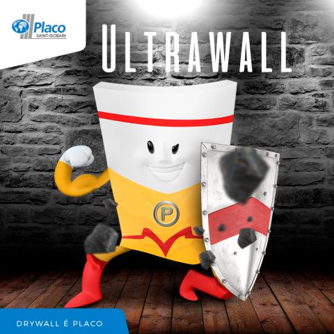 Ultrawall