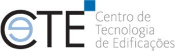Placo é patrocinadora oficial dos eventos promovidos pelo CTE - Centro de Tecnologia de Edificações.